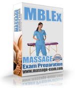 1 Year Online MBLEx Exam Prep