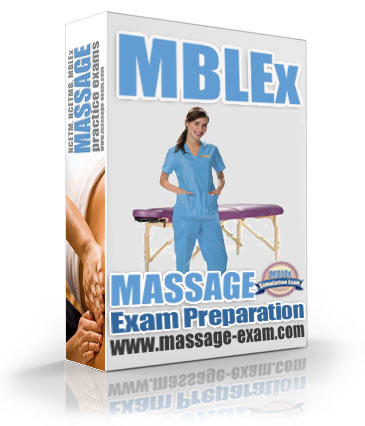 MBLEx Prep Online 6 Month Subscription