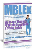 MBLEx Exam 500 Question Ebook Download
