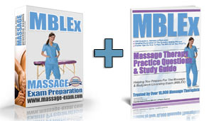 MBLEx Online and Ebook Download