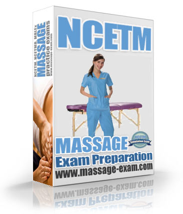 NCETM Prep Online 3 Month Subscription
