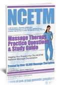 NCETM Exam 500 Question Ebook Download