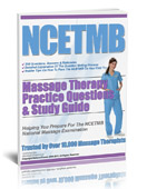 NCETMB 500 Question Ebook