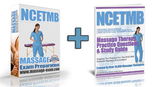 NCETM Online and Ebook Download