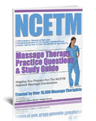 NCETM 500 Question Ebook
