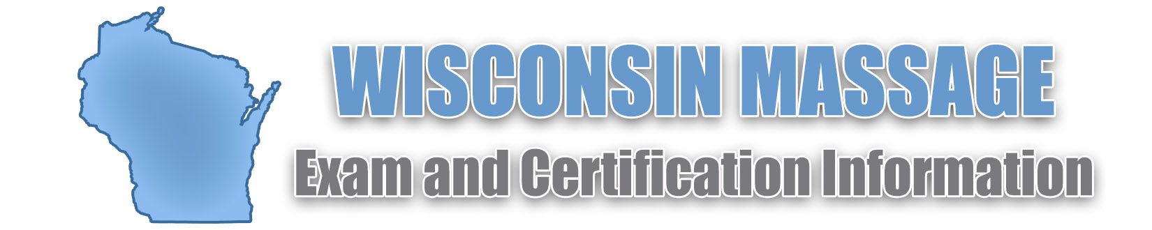 Wisconsin 2019 Massage Therapy And Board Certification Resources